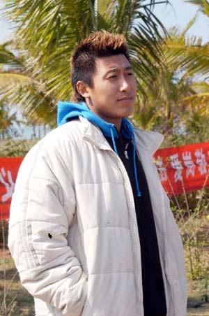 张恩华 中国球员谁值一千万 大不了不踢了