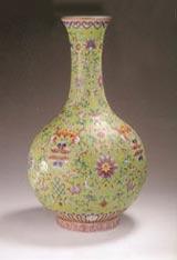 天津国拍2004秋季文物艺术品拍卖会日程表