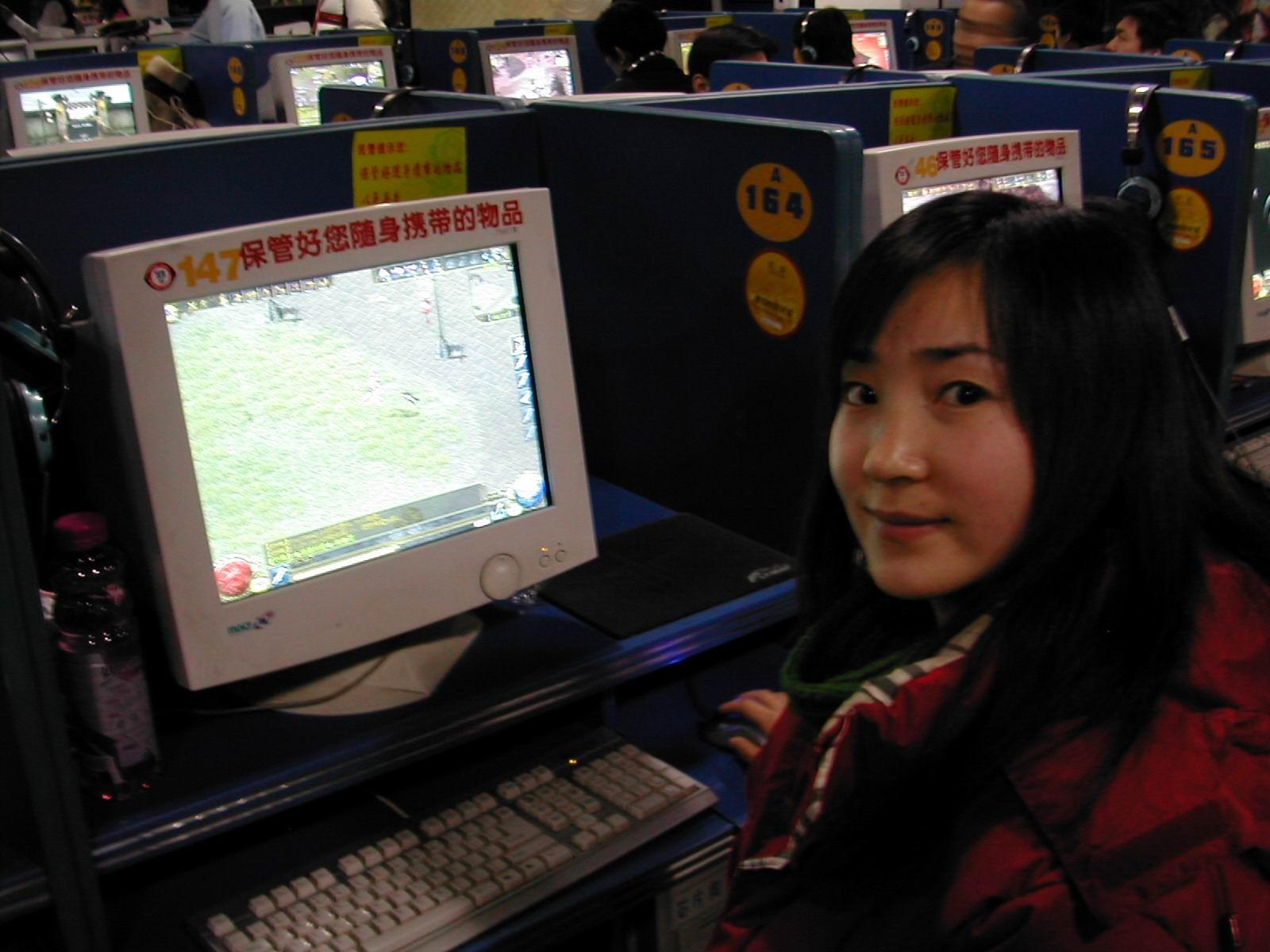 sohu.com/goto.php3?code=bo-news-1227