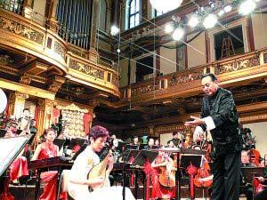 柳琴演奏中点、线、面的结合 - 龙吟 - gaojinquan1981@126的博客