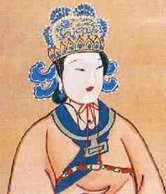 武则天 多少/武则天是中国历史上惟一的女皇帝,封建时代杰出的政治家。