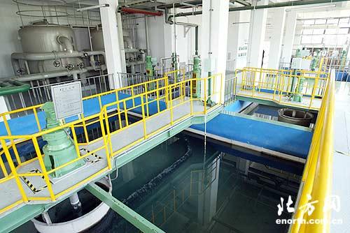 年节约自来水14.2万吨