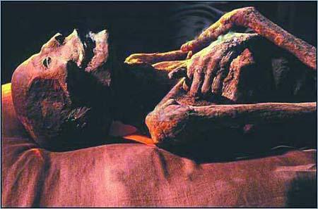 乃伊 木乃伊,古埃及,法老王,照片图片