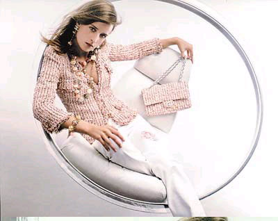设备:Chanel限量版v设备-服装,名牌,香奈儿,Cha品牌铺助品牌图片