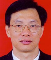广州第九次党代会闭幕新市委召开第一次全会