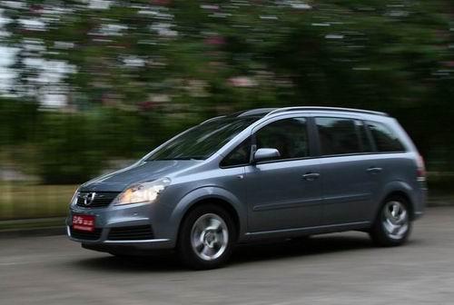 这是一款基于2007款奥迪tt改装的车型,最大功率原本是250匹.高清图片