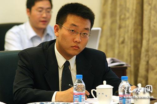 代表报到:大学生党代表王凡-党代会-北方网-新闻中心