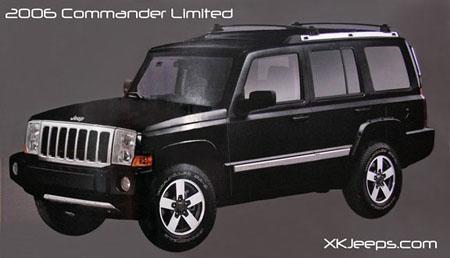 美国克莱斯勒公司宣布召回多款汽车共近37万辆高清图片