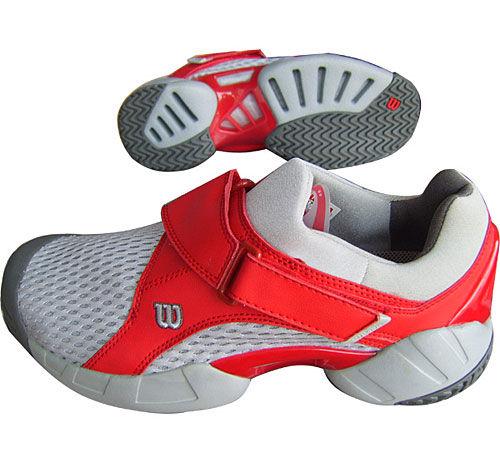 男人 组图/网球鞋