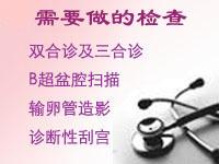 痛经 女人 女性 妇科 腹痛