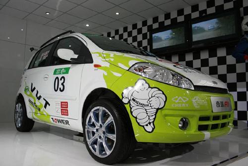 形上,a1运动版则以充满自然气息的绿色和白色为主,火焰纹身勾高清图片
