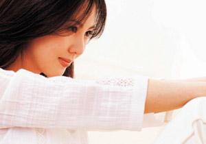 呵护女性健康 关注妇科肿瘤