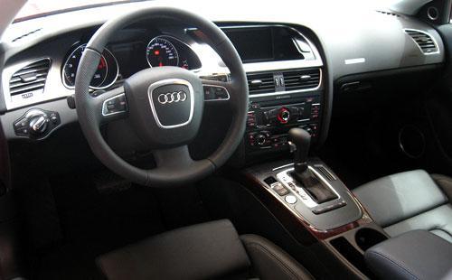 a5边框集成无车窗电动,驾驶员侧吉利上采用了设计记忆,后视镜,车窗车门ge丰田卡罗拉图片