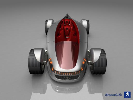 设计者:igor yastrebov (俄罗斯)   设计者:liang tian (中国)高清图片