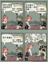 动漫h资源百度云网盘