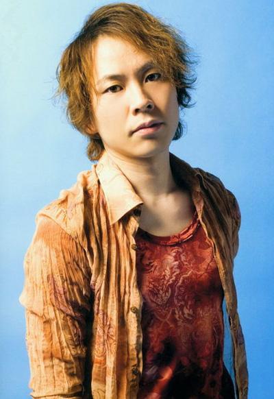 置鮎龍太郎の画像 p1_26