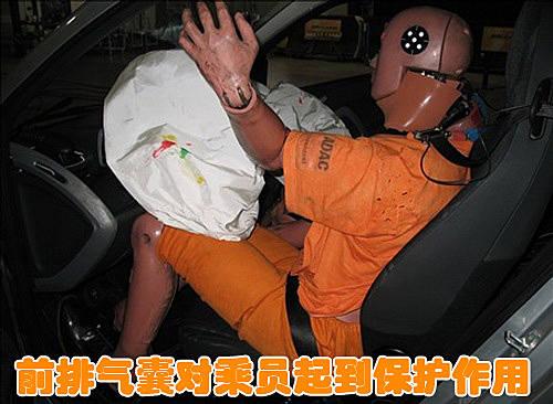 通过以上的安全碰撞测试可知,奔驰smart fortwo作为奔驰首款高清图片