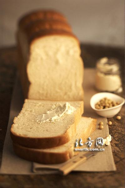 丹麦面包造型步骤图解