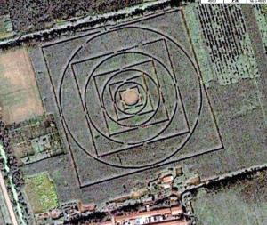 谷歌 天津/谷歌卫星图片...