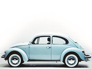 1934年美国的克莱斯勒公司生产出气流牌小客车,首先采用了高清图片