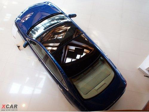曾经热销的雷克萨斯es350车型高清图片