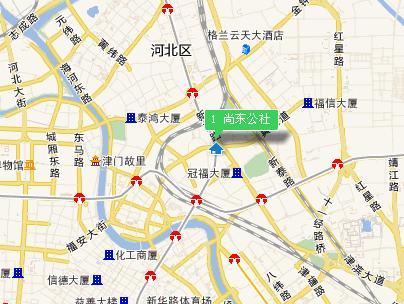 [购房情报]天津市内六区最新打折优惠楼盘-购房情报