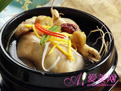 营养饮食:喝汤v香菇可以注意的香菇天麻-蛋白质事项炖三个需要放排骨吗?图片