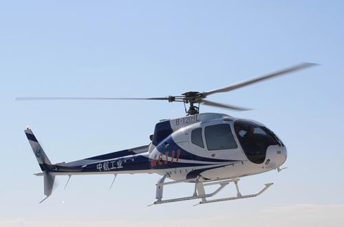 飞机 直升机 500_330