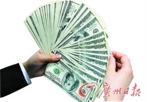 按季汇钱较划算 预留教育金不妨买基金买黄金