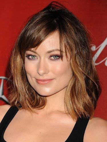 今夏最a个头流行发色染个头发过夏天-头发,金色公主气质编发图片
