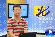 天津新东方优秀高中化学教师 毕业于天津师范大学化学学院 张鹏
