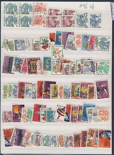 蓝军邮拍出172万高价 全球 天价邮票 盘点图片