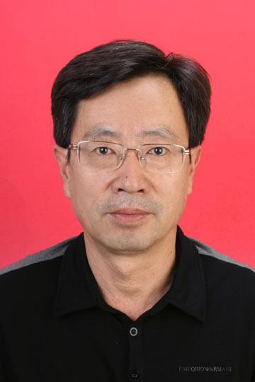 天津静海县医院刘金鹏同志事迹-好医生,卫生局