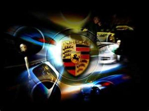 保时捷-兰博基尼-布加迪,从价格来取舍,从技术和品牌魅力来高清图片