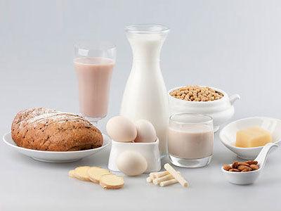 减肥还要兼顾营养 健康食谱两月瘦30斤-碳水化合物,10%,减肥餐,蛋白质,一段时间