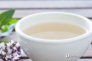 谁才是属于你的那杯减肥茶-减肥茶,儿茶素,杜仲茶,普洱茶,500mg