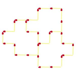 数字电路思维导图