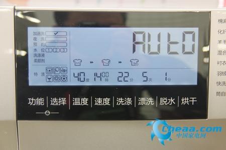xqg50一807洗涤电机接线电压图