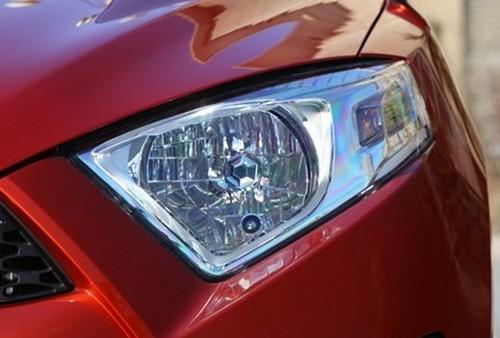 至于因为开远光灯而影响到对面会车司机的驾驶.以五万元左右高清图片