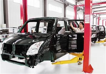 该电动汽车硅能胶体电池一次充电最大续航