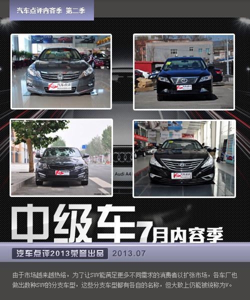 东风悦达起亚—起亚k5高清图片