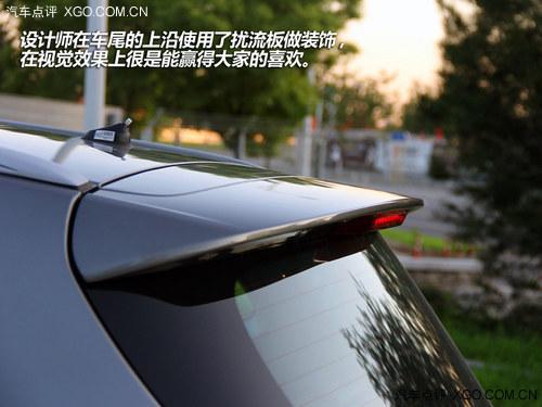 试驾进口起亚2013款佳乐 不保守不浮夸 汽车之家高清图片