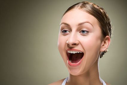 从皱纹看身体健康 出现5种皱纹是身体疾病征兆 - HappyBeijing - HappyBeijing
