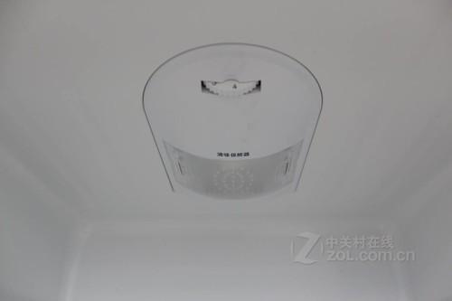 冰箱/温控器