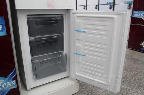 冰箱/冷冻室