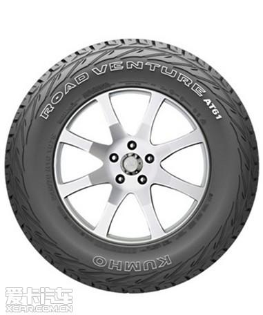 泥雪地花纹轮胎