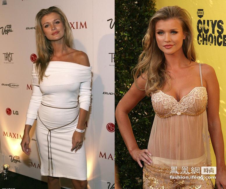 生活 私密/在时尚杂志评选的2006年最性感的100人中,她列第61位。