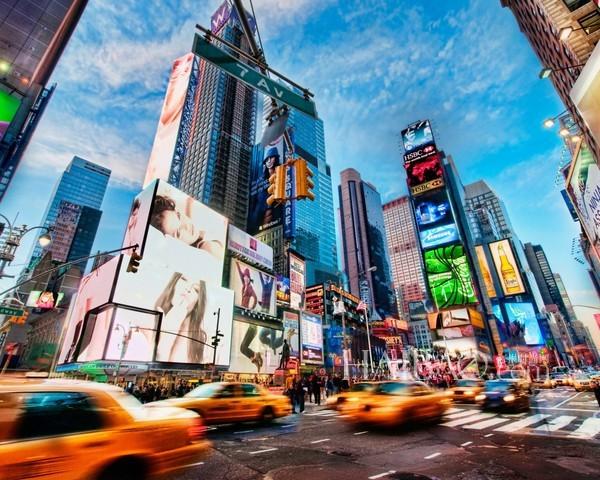 纽约gdp和上海_上海香港人均gdp对比