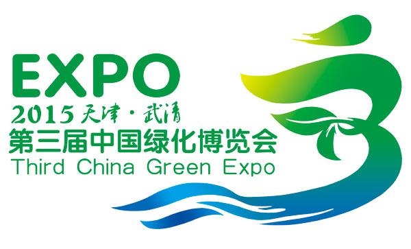 云南动物保护协会logo