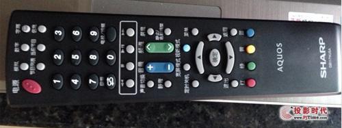 日本原装液晶屏 夏普LCD-46DS20A热卖